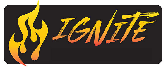 TCB-Ignite-logo